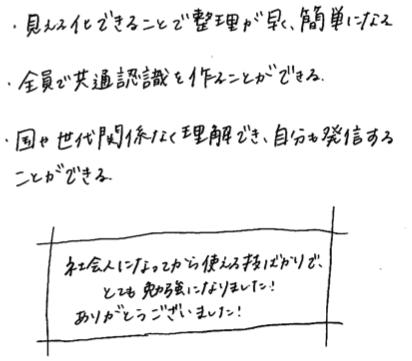 https://www.zukai.or.jp/news/0fe424e21891924a4e162cd5d6d94a42cb174d85.png