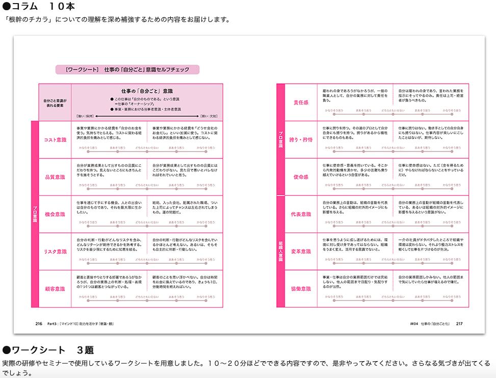 https://www.zukai.or.jp/news/727df3294cd5894c994c1914915590e141f1d464.png