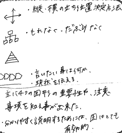 https://www.zukai.or.jp/news/ad1daf7c56a77db530e77a8e2f1941e7beef1941.png