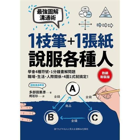 台湾2.JPG