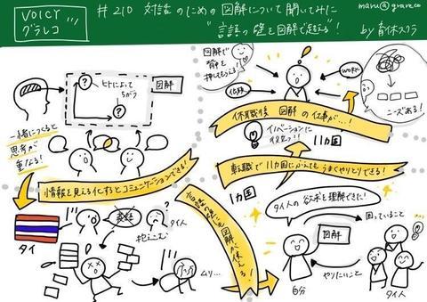 https://www.zukai.or.jp/news/assets_c/2021/05/B2BBAD16-A9B1-41E2-8061-2E1F60115D72-thumb-480xauto-1792.jpg