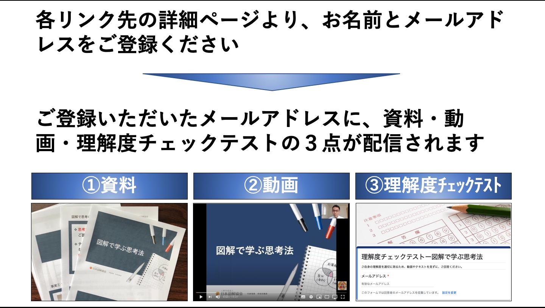 https://www.zukai.or.jp/news/c9cfca87f693cfbf237c0e7af05bbf90614a3450.png